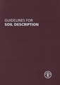 Guidelines for soil description (4th Ed.)
