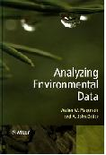 Analizing Environmental Data