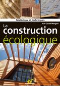 La construction �cologique