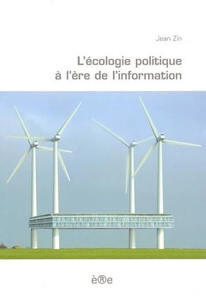 L'�cologie politique � l'�re de l'information