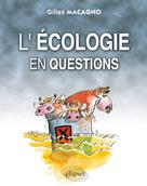 L'�cologie en questions