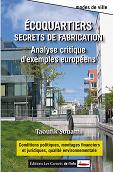 Ecoquartiers : secrets de fabrication