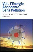 http://www.librairie-environnement.com/images/energie-abondante-sans-pollution-fusion-nucleaire-laser.jpg
