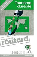 Tourisme durable, le guide du routard