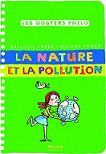 La nature et la pollution