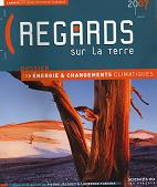 Regards sur la Terre 2008