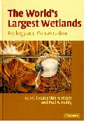 The World's Largest Wetlands